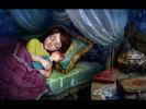 Скриншот игры - Кукловоды. Похищенные души
