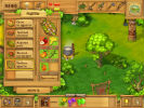 Скриншот игры - Остров. Затерянные в океане 2