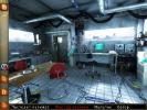 Скриншот игры - ФБР: Секретные материалы