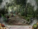 Скриншот игры - Тайны прошлого. Дневник матери