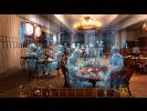 Скриншот игры - Тайны прошлого. Дьявол на Миссиссипи