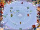 Скриншот игры - Корпорация эльфов. Новогодняя миссия