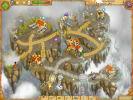 Скриншот игры - За семью морями 3