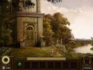 Скриншот игры - Эстетика 2. Загадка часовой башни