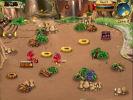 Скриншот игры - Как воспитать дракона