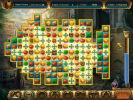 Скриншот игры - Колыбель Египта