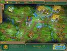 Скриншот игры - Именем Короля 2