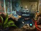 Скриншот игры - Древняя пещера 2