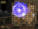 Скриншот игры - Летучий Голландец: в плену у призраков