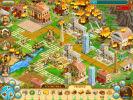 Скриншот игры - Круто быть Богом