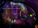 Скриншот игры - Капитан Браве. Эх, дивный новый мир!