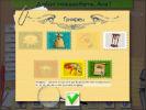 Скриншот игры - Пазл Бум