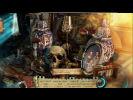 Скриншот игры - Youda тайна. Наследие Стэнвиков