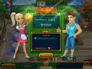 Скриншот игры - Кэти и Боб. Вперед домой