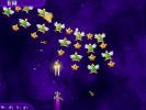Скриншот игры - Вторжение кур. Полный омлет