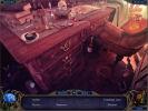 Скриншот игры - Алхимики. Темная Прага