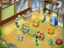 Скриншот игры - Полуночный магазин