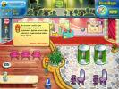 Скриншот игры - Агентство моделей