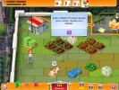 Скриншот игры - Реальная ферма 2