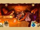 Скриншот игры - Исла Дорада. Эпизод 1