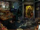Скриншот игры - Тайна Немо. Вулкания