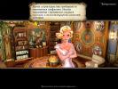 Скриншот игры - Секреты семьи Флакс