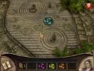 Скриншот игры - Аарон Крэйн. Картины оживают
