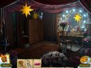 Скриншот игры - Сказки на ночь. Утраченные мечты