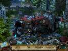 Скриншот игры - Страх на продажу