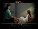 Скриншот игры - Книга желаний