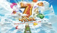 Игра 7 чудес. Магический мистический мир