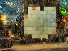 Скриншот игры - 7 чудес. Магический мистический мир