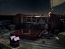 Скриншот игры - Секреты семьи Флакс 2