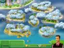 Скриншот игры -  Магнат курортов
