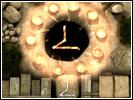 Скриншот игры - Камень Судьбы