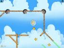 Скриншот игры - Птички
