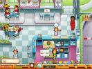 Скриншот игры - Объедение от Эмили. Вкус к славе