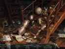 Скриншот игры - Дрожь 2. Полтергейст