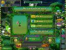 Скриншот игры - Космоферма