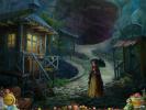 Скриншот игры - Кукловоды. Город-призрак