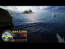 Скриншот игры - Морской бой. Пёрл-Харбор