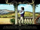 Скриншот игры - Возвращение графа Монте-Кристо