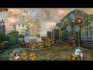 Скриншот игры - Охотники за Снарком. Высшее общество
