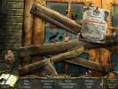 Скриншот игры - За семью печатями. Возвращение в Равенхарст