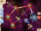 Скриншот игры - Гипноз