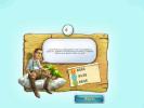 Скриншот игры - Повелитель погоды