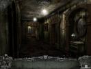 Скриншот игры - Долина Тайн