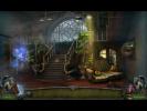 Скриншот игры - Остров оживших лиан