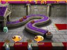Скриншот игры - Youda Ювелирный магазин