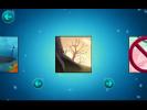 Скриншот игры - Эволюция